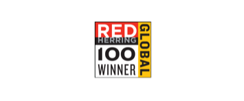 Red Herring Top 100 Global Company